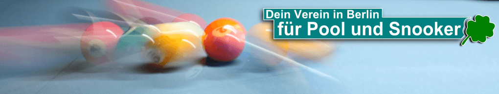 berlin snooker spielen