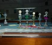 pokale-2014-2015