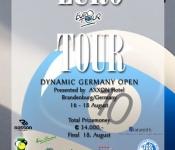 plakat-eurotoure