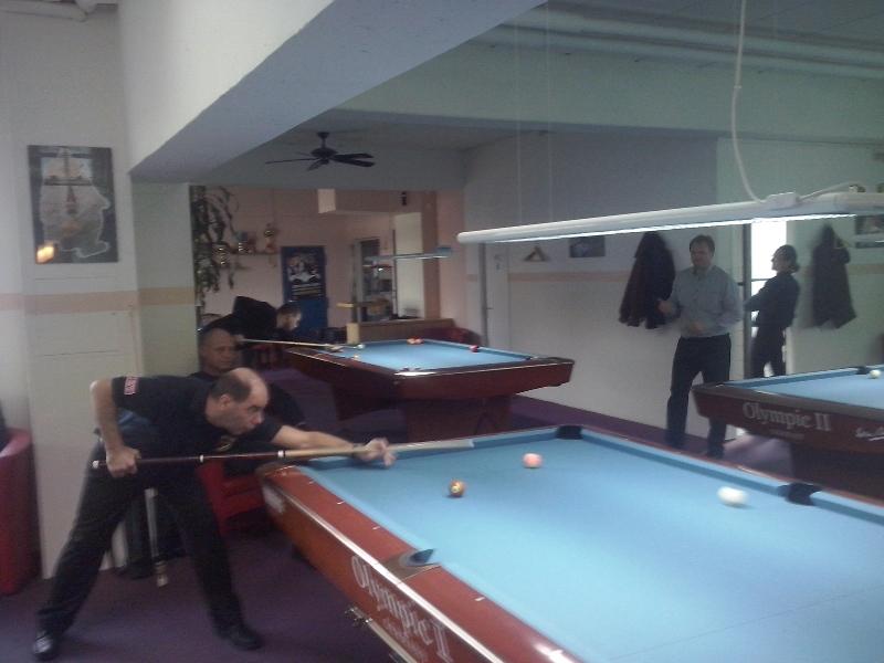 training-mit-tom-7