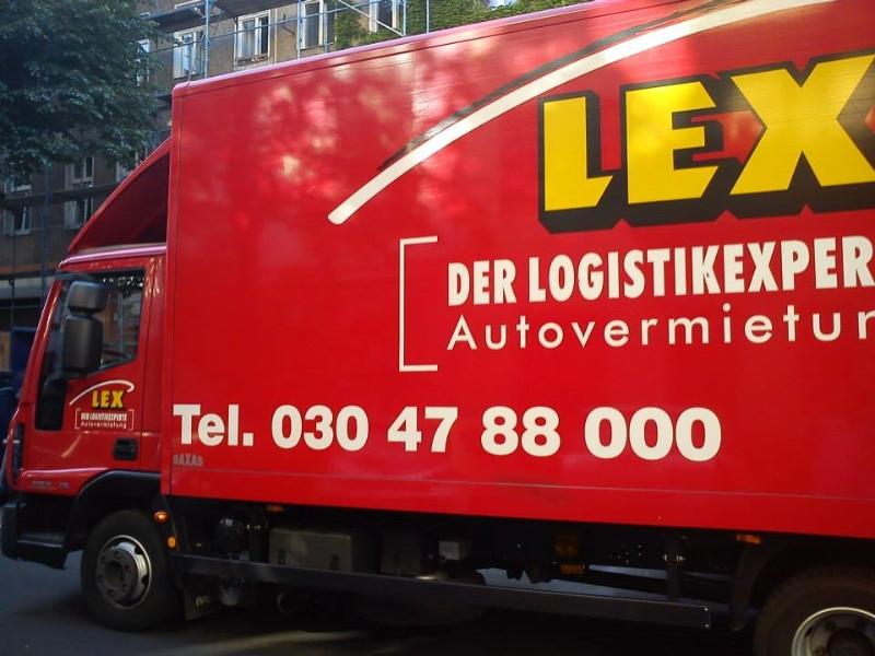 danke-an-lex