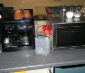 position-kaffeemaschiene-und-micro