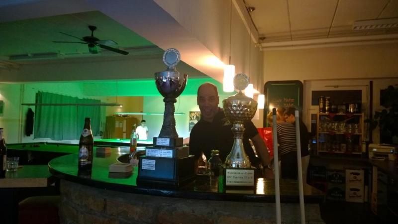 vereinsmeisterschaft2014-19