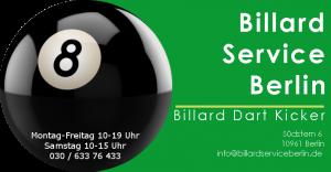billard spielen berlin